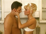 French Classic Porn Videos